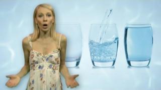 Hydrate-toi intérieur extérieur !